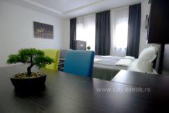 apartmani-beograd-a-blok-1-08