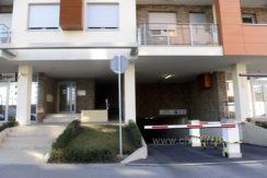 apartmani-beograd-a-blok-1-14