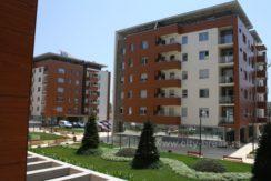 apartmani-beograd-a-blok-1-16