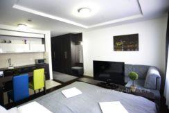 apartmani-beograd-a-blok-1-17