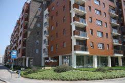 apartmani-beograd-a-blok-1-20