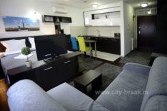 apartmani-beograd-a-blok-1-21
