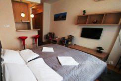 apartmani-beograd-a-blok-2-02