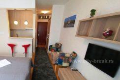 apartmani-beograd-a-blok-2-03