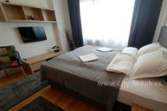 apartmani-beograd-a-blok-2-05