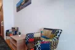 apartmani-beograd-a-blok-2-06