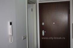 apartmani-beograd-a-blok-2-09