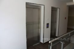 apartmani-beograd-a-blok-2-13