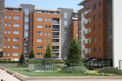 apartmani-beograd-a-blok-3-04
