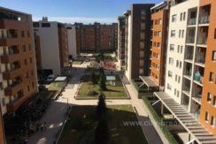 apartmani-beograd-a-blok-3-07