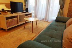 apartmani-beograd-a-blok-4-01