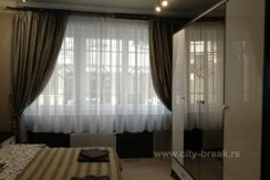 apartmani-beograd-aleksa-04