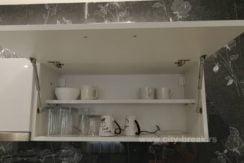 apartmani-beograd-aleksa-06