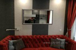 apartmani-beograd-aleksa-07