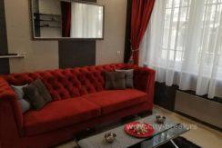 apartmani-beograd-aleksa-12