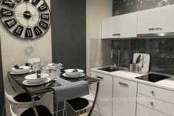 apartmani-beograd-aleksa-15