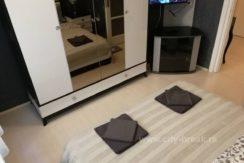 apartmani-beograd-aleksa-16