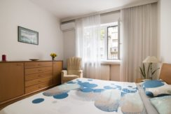 apartmani-beograd-apartman-dobracina-10