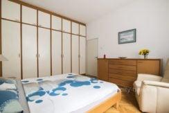 apartmani-beograd-apartman-dobracina-11