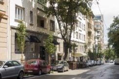 apartmani-beograd-apartman-dobracina-21