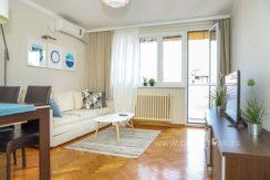 apartmani-beograd-apartman-dolce-vita-02