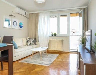 Apartman Dolce Vita