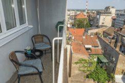 apartmani-beograd-apartman-dolce-vita-04