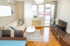 apartmani-beograd-apartman-dolce-vita-11