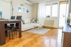 apartmani-beograd-apartman-dolce-vita-12