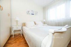 apartmani-beograd-apartman-dolce-vita-14