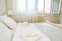 apartmani-beograd-apartman-dolce-vita-15