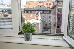 apartmani-beograd-apartman-dolce-vita-16