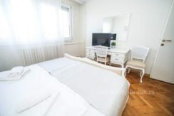 apartmani-beograd-apartman-dolce-vita-21