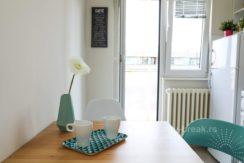 apartmani-beograd-apartman-dolce-vita-23
