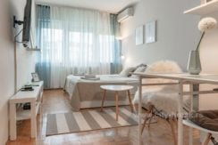 apartmani-beograd-apartman-oaza-city-break-apartments-01