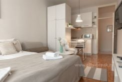 apartmani-beograd-apartman-oaza-city-break-apartments-03