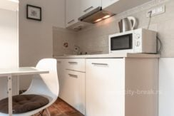 apartmani-beograd-apartman-oaza-city-break-apartments-07