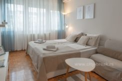 apartmani-beograd-apartman-oaza-city-break-apartments-09