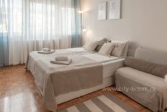 apartmani-beograd-apartman-oaza-city-break-apartments-10