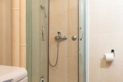 apartmani-beograd-apartman-oaza-city-break-apartments-12