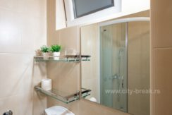 apartmani-beograd-apartman-oaza-city-break-apartments-15