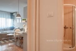 apartmani-beograd-apartman-oaza-city-break-apartments-16