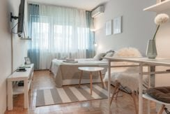 apartmani-beograd-apartman-oaza-city-break-apartments-main