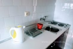 apartmani-beograd-apartman-obilic-01