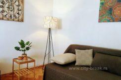 apartmani-beograd-apartman-obilic-10