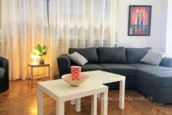 apartmani-beograd-apartman-obilic-11