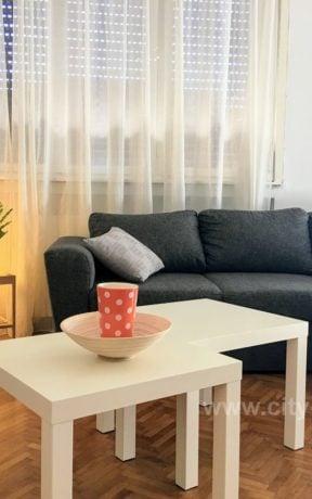 Apartman Obilic