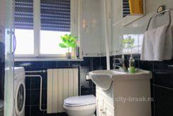 apartmani-beograd-apartman-obilic-12