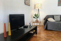 apartmani-beograd-apartman-obilic-13