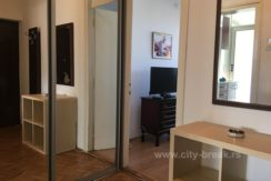 apartmani-beograd-apartman-obilic-14